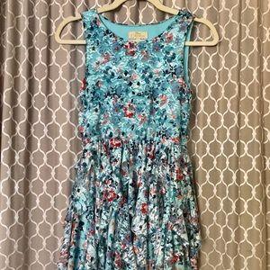 Disney Cinderella Girl Dress - size 14